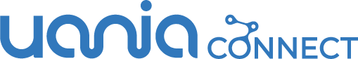 Logo UaniaConnect
