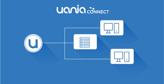 UaniaConnect_v2