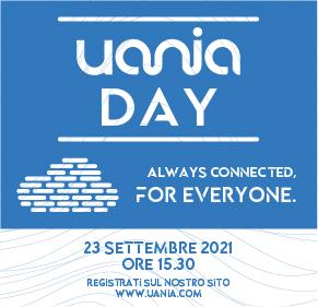 UaniaDay responsive