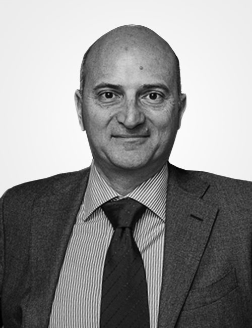 Christian Guiati