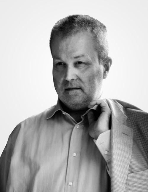 Elmar Vareschi